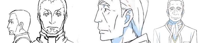 Zoids - Liger Zero | Cool drawings, Superhero cartoon, Drawings | 150x700